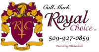 Remove Odor Spokane Valley WA | Odor Elimination | 509-927-0859